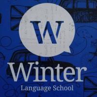 Winter School Classrooms